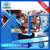 Industrial Tyre Wire Drawing Machine Tire Steel Drawing Machine