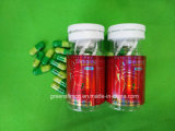 Advanced Red Natural Max Weight Loss Slimming Capsule