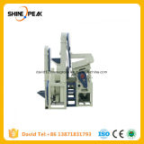 Rice Mill Machineries/Rice Processing Machinery Manufacturers/Rice Mills Machinery Price