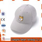 Promotional Gift 6 Panels Cotton Washed Cap Wholesale Baseball Cap