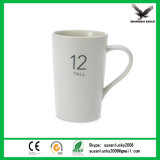 15oz Wholesale Blank Sublimation Mugs