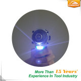 Powertec 22n. M Li-ion 12V Cordless Drill with LED Light
