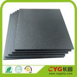 Crosslinked Polyethylene IXPE Foam Packing Sheets Foam Rolls