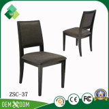 Cheap Furniture Manufacture Factory Wood Dining Chair for Sale (ZSC-37)