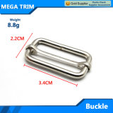 Wholesale Factory Directly Sell Buckle Adjustable Buckle