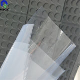 0.4mm Thermoforming High Gloss Pet Film for Egg Tray Packing