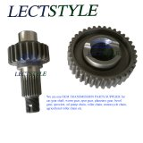 Autor Transmission Gear & Oil Pump Gear for Ford, Buick, Chrysler, Chevrolet, Volkswagen