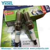 Factory Wholesale Price Landcruiser Spark Plugs Denso Ik16tt for All Kinds of Car 4701