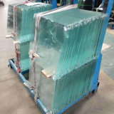 Wholesales High Quality Building Standard Size Anti-Explosion Aluminium Tempered Glass Window Wall