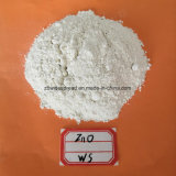 ZnO Purity 99.7% Zinc Oxide (light\calcine burning) ZnO 99.7% Supplier