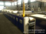 Discount Price Xinglong Brand Corrugated Cardboard Production Line