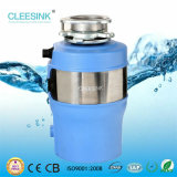 Food Waste Disposer Supplier Cleesink