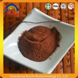 Grape Fruit Seed Extract Powder for Health Food