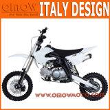 Italian Design 140cc Dirt Bike for Motard Racing / off Road
