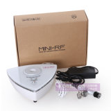 Wrinke Removal Skin Tightening Electric RF Beauty Equipment