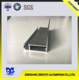 Aluminium Extrusion for PV Module Frame with Best Price