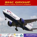 Fba Air/Sea/Express Freight Shipping Service From China to USA/America