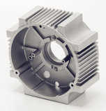 Aluminum Precision Casting Auto Products