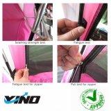 Professional / Headphones / Beauty Set / Electronics / Clothing Shenzhen Quality Inspection Service