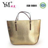 Stylish! ! ! New Design High Quality Handbag for Woman/Handbag