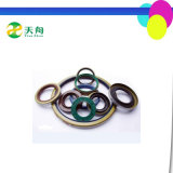 Factory Price Tc NBR Oil Seal