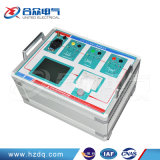 Automatic CT/PT Analysis Instrument Current Transformer Volt-Ampere Characteristic Test Set