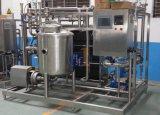 2020 Auto Fruit Juice Tea Hot Filling Line No Carbonated Soft Drinks Glass Bottle Filling Machine for NFC Juice Fresh Juice Filling Machine 100 Percent Juicer