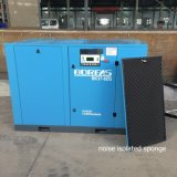 BK37-8ZG 50HP 210CFM/8bar Direct Driven Screw Drilling Compressor