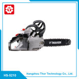 5210 Best Selling Gasoline Chain Saw Mill 52cc