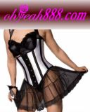 Sexy Fashion Women New Bustier (DY831)