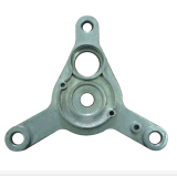 Die Casting Parts-China Die Casting Parts