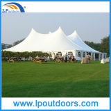 Peg and Pole Party Events Wedding Marquee Tent