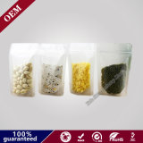Anti-Statics Aluminum Foil Freezer Bag with High Quality and Competitive Price