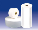 Tissue Paper for Making Hygiene Products