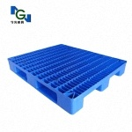 Stackable Pallet Mould (NGP-6017) with High Quality