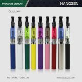 Best Selling CE4 E-Cigarette with Colorful Clearomizer