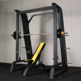 Wholesale Price Multi Functional Gym Equipment Smith Machine
