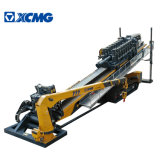 XCMG Official Xz13600 Horizontal Directional Drill Price for Sale