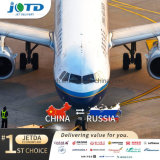 Economical Shipping Rates Air Cargo Shipment From China to Irkutsk Airport Russia
