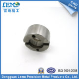 Machined Auot Components with High Precision (LM-0629W)