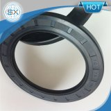 Nitrile Butadiene Rubber Seal Gasket Oil Seal 35*54*8
