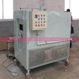 100kg/H Stainless Steel Cashew/Almond/Nut Roaster Machine