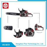 58cc Eco-Friendly Jonsered Chainsaw Chain Rivets 5819