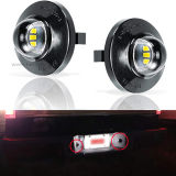 LED Car License Plate Light for Ford and Lincoln
