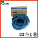 UV Protection Eav Swimming Pool Vacuum Hose