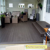 WPC Wall Panels Plastic Composite Decks Laminated Solid Flooring