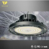 Competitive Price 100W 150W 200W, 240W Industrial Retrofit Lamp Fixture UFO LED High Bay Light