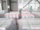 Aluminum Alloy Ingot Al 86% Min. High Quality, Best Price