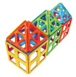 High Quality Gift Magnetic Building Educational Neoformers