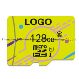 Wholesale Premium Quality 4GB 8GB 16GB 32GB 64GB 128GB B Mini SD Memory Card with Class 10 From China